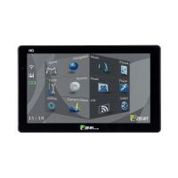Buy cheap TMC gps navigator with bluetooth and avin for rear view camera from wholesalers