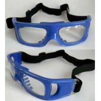 snow goggles for sale  upper wave snow