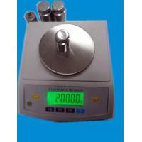 Buy cheap Digtial balance scale product