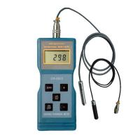 Quality CM8822 coating thickness gauge for sale