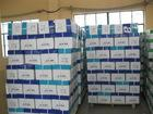 Buy cheap 70g,75g,80g,A4 size paper for sale product