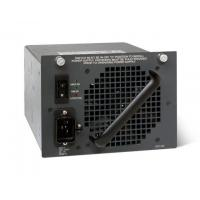 Buy cheap 1400W Cisco Power Supply Module PWR-C45-1400AC Cisco Catalyst 4500E product
