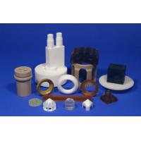 Buy cheap Special Plastic Parts product