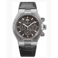 Buy cheap Vacheron Constantin - freely the four seas series 49150/000W-9501 mechanical men People tr product