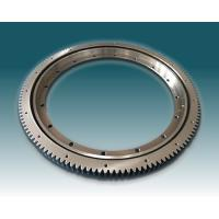 Buy cheap RKS.061.20.0644  SKF Slewing bearing with external gear ,572x742.8x56mm,42CrMo  product