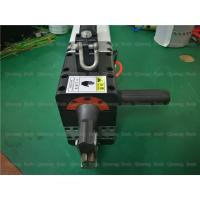 Buy cheap 3000W High Frequency 20Khz Ultrasonic Copper or Aluminum Tube Sealing from wholesalers