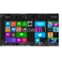 Buy cheap Microsoft Certified Windows 8.1 Enterprise Upgrade License With Multiple Language product