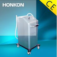 Buy cheap HONKON-COOL01 skin cooling machine for laser to protect skin machine from wholesalers