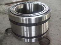 Buy cheap BT4-8057 G/HA1C300VA901 Four row tapered roller beairng, case hardening steel product