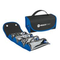 Buy cheap Smart-n'-Stylin Travel Case product