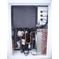 Buy cheap Small air cooled chiller product