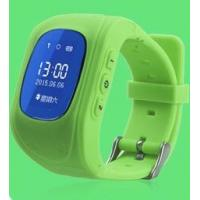 Buy cheap Hot Sale Bluetooth Smart watch Child smart positioning watch from wholesalers