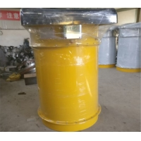 Buy cheap ISO9001 Dust Collector AAC Autoclave for warehouse product
