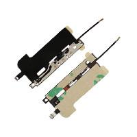Buy cheap iPHONE 4S Wi-Fi Antenna - Self-assembled product