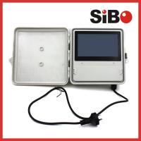 Buy cheap Sibo X6AI Android Web Based Irrigation Controller product