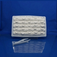 Buy cheap 22 X 22.5cm Soft Terry Towels product