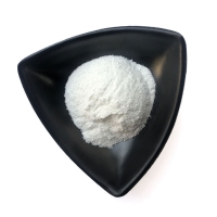 Buy cheap Purity 94% Dye Intermediates 4053 08 1 4-Chloro-1 8 Naphthalic Anhydride Synthetic product