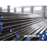 Buy cheap Non - API OCTG HS110H Heavy Oil Casing Pipe , Steel Casing Pipe For Thermal Service product