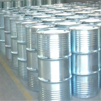 Buy cheap 616-45-5 Poly Vinyl Pyrrolidone 85.1 MW Cosmetic Solvents 1.04g/Ml Density 2 P product