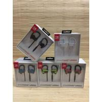China Beats by dr dre beats powerbeats 3 headphone on sale