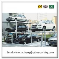automated car parking systems business plan • car park equipment & management systems • parking earlier they can do business with you optimize your parking • automatic entry blocking when the car.