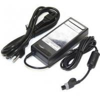 Buy cheap Wholesale Over charge protection PA-12 PA12 For dell laptop AC power adapters  product