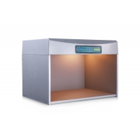 Buy cheap N7 Neutral Grey ASTM D1729 Color Matching Machine P60+ ANSI SCM product