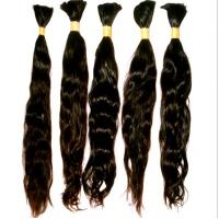 Buy cheap 100% indian remy hair remy chinese hair product