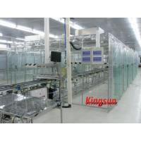 Buy cheap Clean Booth with Different Cleanliness Class product