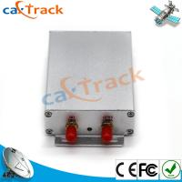 Buy cheap 3G GPS Tracker For Car GPS Tracking Device Immobilize Vehicle Support Fuel Sensor Monitor from wholesalers
