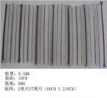 Buy cheap Expanded Metal Rib Lath Mesh Fiberglass Mesh Construction Building Material product