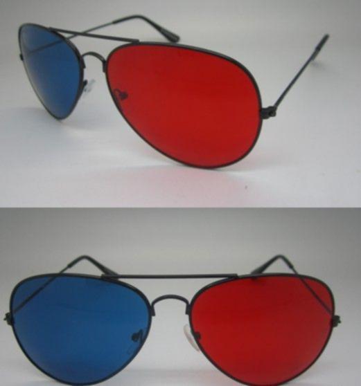eyeglasses latest styles  eyeglasses