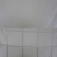 Buy cheap Textiles Products Cheap White 100% Cotton Towel Terry Fabric product
