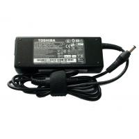 Buy cheap High quality 75W Laptop AC Adapter for Toshiba 19v, 3.95A product
