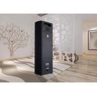 China Portable Hotel Lobby Decorated Scent Fragrance Machine With Intelligent Timer on sale