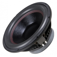 Buy cheap 400W high power woofer driver HYL-L1509B product