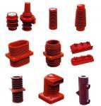Buy cheap busbar insulators (SM busbar support)hexagonal& conical product