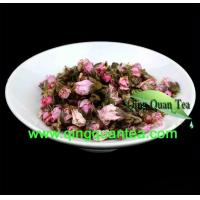 Buy cheap Special Herbal Tea product