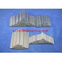 Buy cheap Monel 400 k500 404 bar S235JR 4140 a182 f11 4140 round bar size8-1200MM product