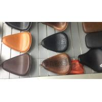 Buy cheap Harley Davidson Motorcycle Seat Parts for Sportster 883 1200 1450 1000 cc from wholesalers