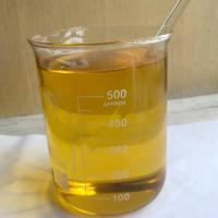 China 99.6% Purity Fat Loss and Enhance Muscle Raw Steroids Metenolone Acetate 434-05-9 on sale