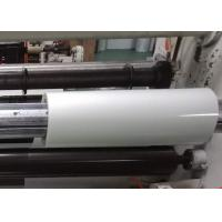 Buy cheap Professional Matte PET Packaging Film Moisture Proof With Good Composite Performance product