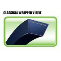 Buy cheap Classical Wrapped V-belt product