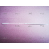 Buy cheap 154mm Sampling Nasal Swab Disposable Sampler product
