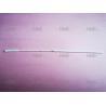 Buy cheap 154mm Sampling Nasal Swab Disposable Sampler from wholesalers