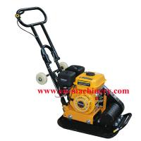 Buy cheap Hand Held Plate Compactor,Construction Used Plate Compactor for light construction machinery,compactor product