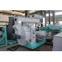 Buy cheap Easy Operate Noodles Plant Machine, Energy Saving Noodle Making Machine from wholesalers