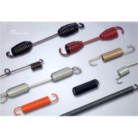 Buy cheap Extension Tension Springs product