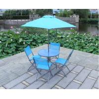 patio set of 6