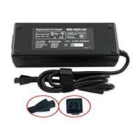 Buy cheap 100 to 240V AC cheap battery for toshiba laptop ac power supply replacement adapters  product